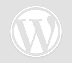 Adobe InDesign 9 Crack , Serial number Free Download