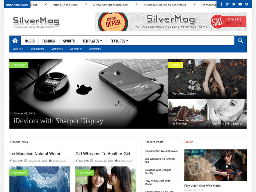 silver_mag_pro_work