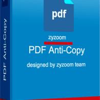PDF Anti-Copy Pro v2.2.5.4 Full Version