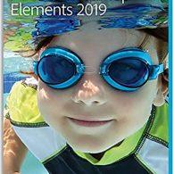 Adobe Photoshop Elements 2019 Crack Torrent