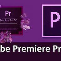 Adobe Premiere Pro CC 2019 Crack