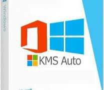 KMSAuto Net 2019 Full Version