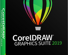 Corel Draw x9 Full Version