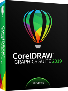 Corel Draw x9 Serial Number